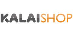 KALAI Shop