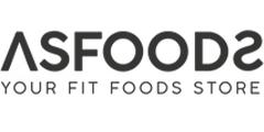 ASfoods
