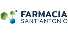 Farmacia Sant'Antonio