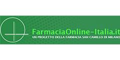Farmacia Online Italia