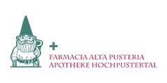Farmacia dello gnomo