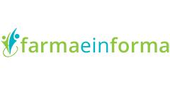 Farmaeinforma