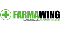 Farmawing
