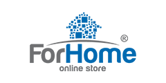 ForHome.it
