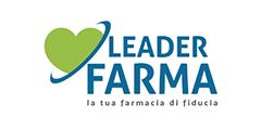 Leaderfarma