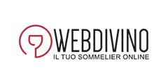 Webdivino.it