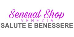 Sensual Shop Venezia