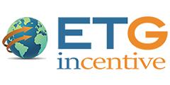 ETG Incentive