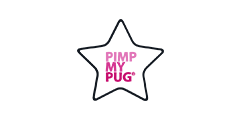 Pimp My Pug
