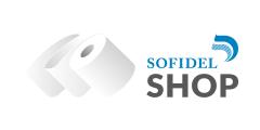 SofidelShop