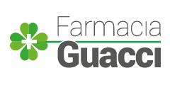 Farmacia Guacci