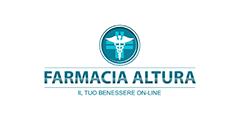 Farmacia Altura