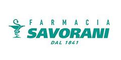 Farmacia Online Savorani