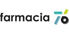 Farmacia76