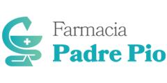Farmacia Padre Pio