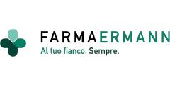 Farmaermann