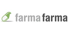 Farmafarma