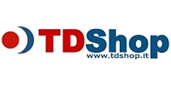 TDShop.it