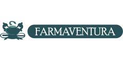 farmaventura.it