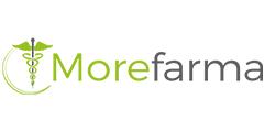 Morefarma