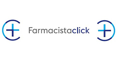 Farmacistaclick.it