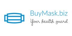 Buy Mask