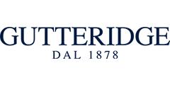 Gutteridge 1878