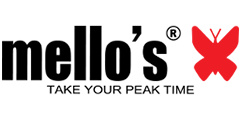 Mello's