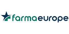 FarmaEurope