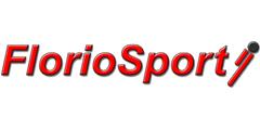 FlorioSport