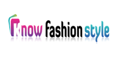 KnowFashionStyle
