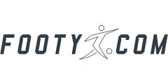 FOOTY.COM