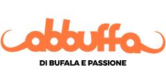 Abbuffa.it
