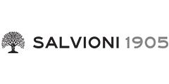Salvioni 1905