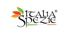 Italia Spezie