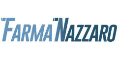 Parafarmacia Nazzaro