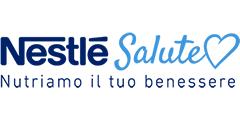 NestleSalute Shop