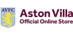 Aston Villa FC Store