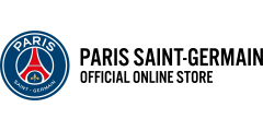 Paris Saint-Germain Online Store