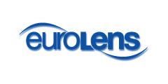 euroLens