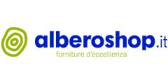 Albero Shop