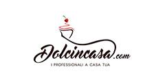 Dolcincasa.com