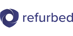 refurbed™