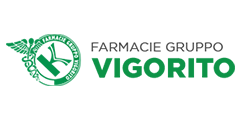 Farmacie Vigorito