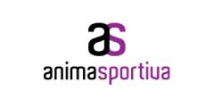 Anima Sportiva