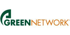 Gruppo Green Network