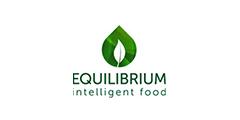 Equilibrium Food