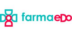 Farmaedo.it