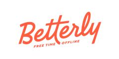 Betterly