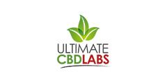 Ultimate CBD Labs